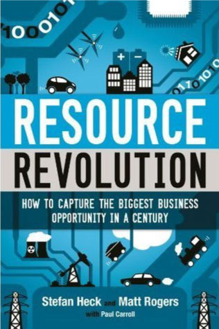 resource-revolution